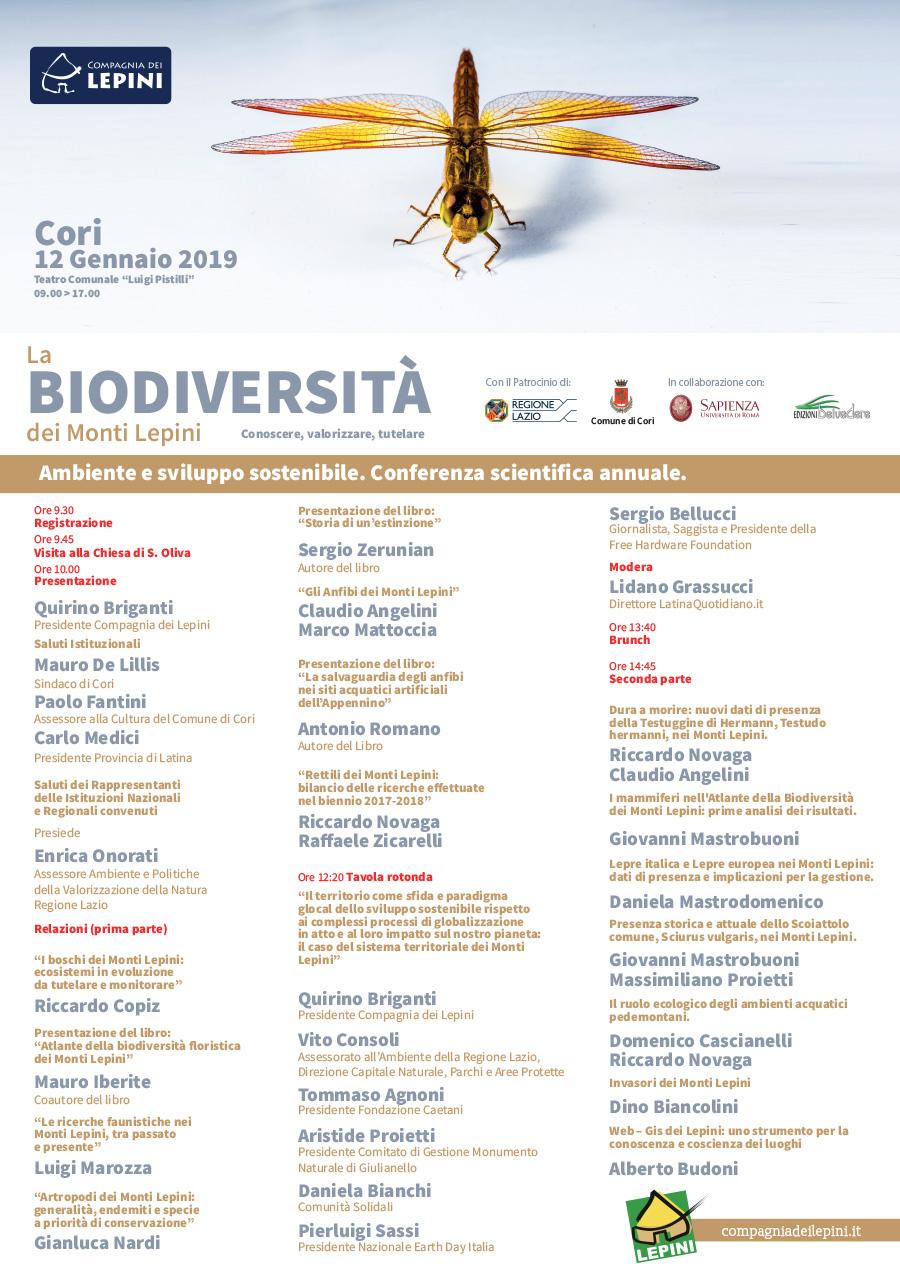 biodiversita2019