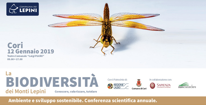 biodiversita19-828x421