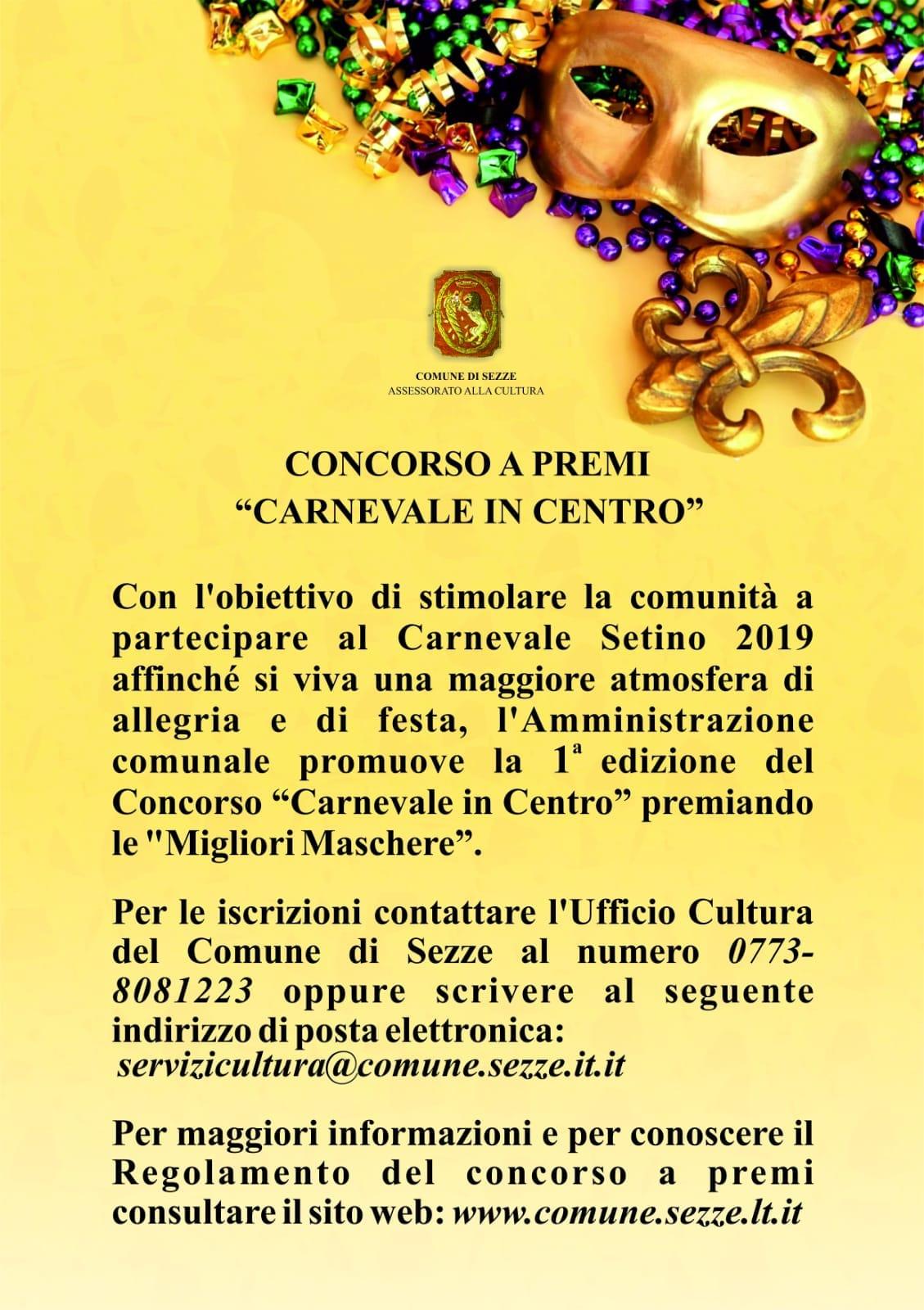 carnevale-setino-2