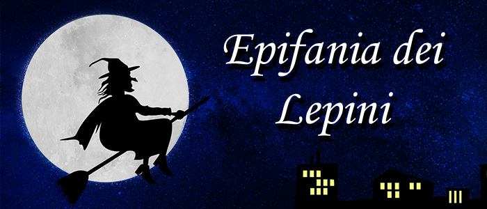 copertina-epifania-700-300-copia