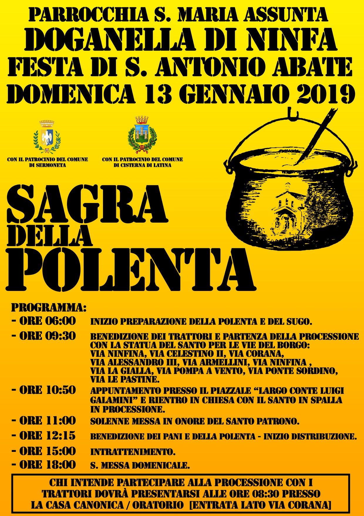 doganella-ninfa-sagra-polenta