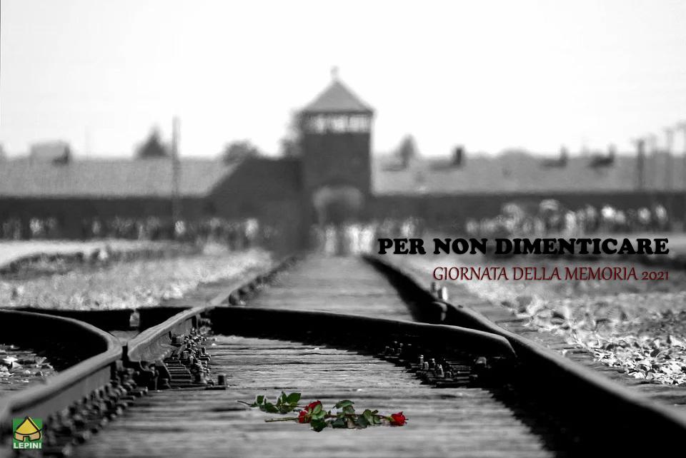 giornata-della-memoria1
