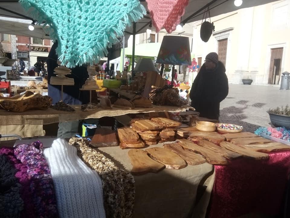mercatini-di-natale-carpineto1-1