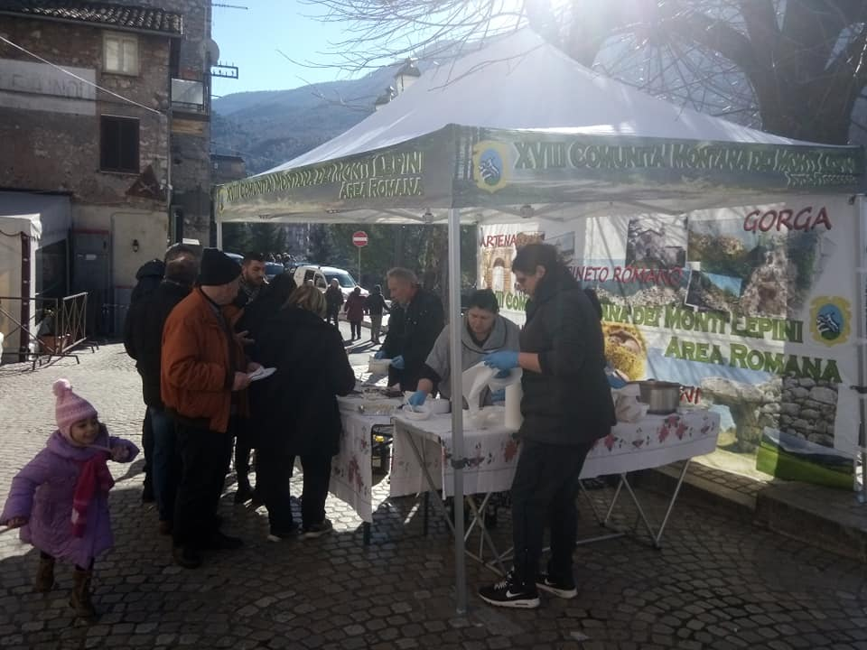 mercatini-di-natale-carpineto1-2