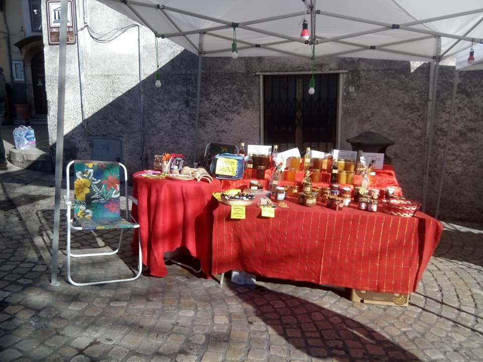 mercatini-di-natale-carpineto1-3