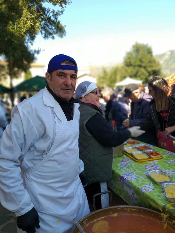 sagra-polenta-s-1