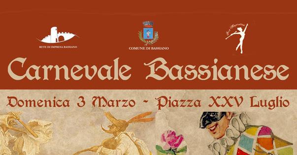 603x315-carnevale-bassianese