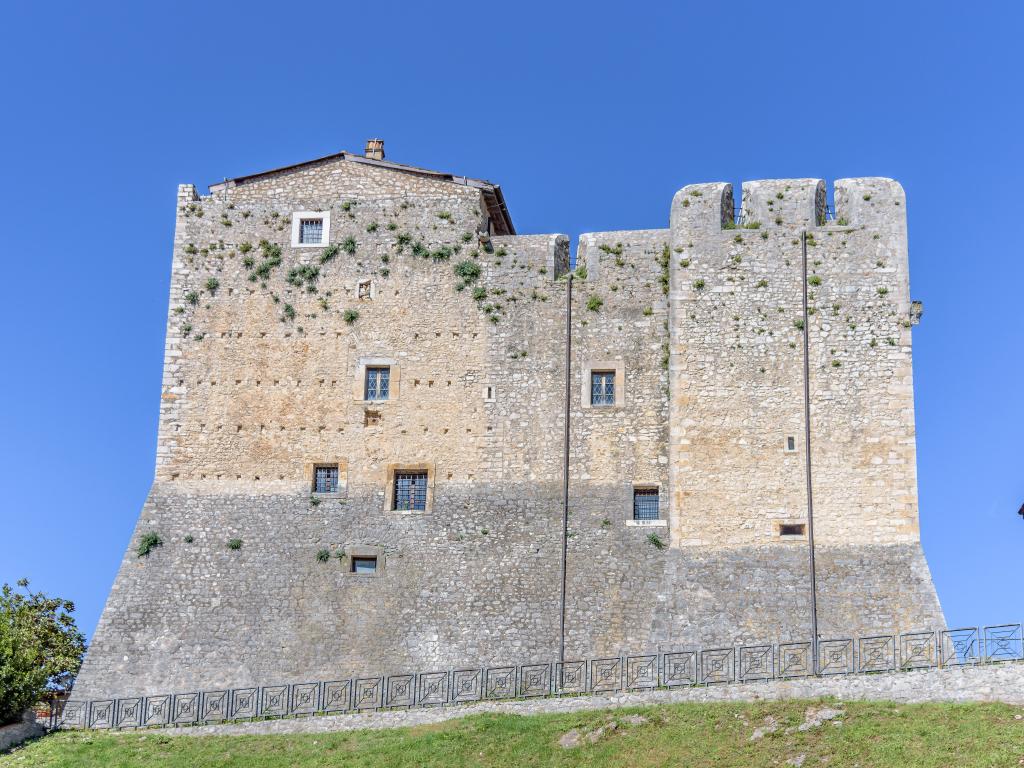 castello-baronale3
