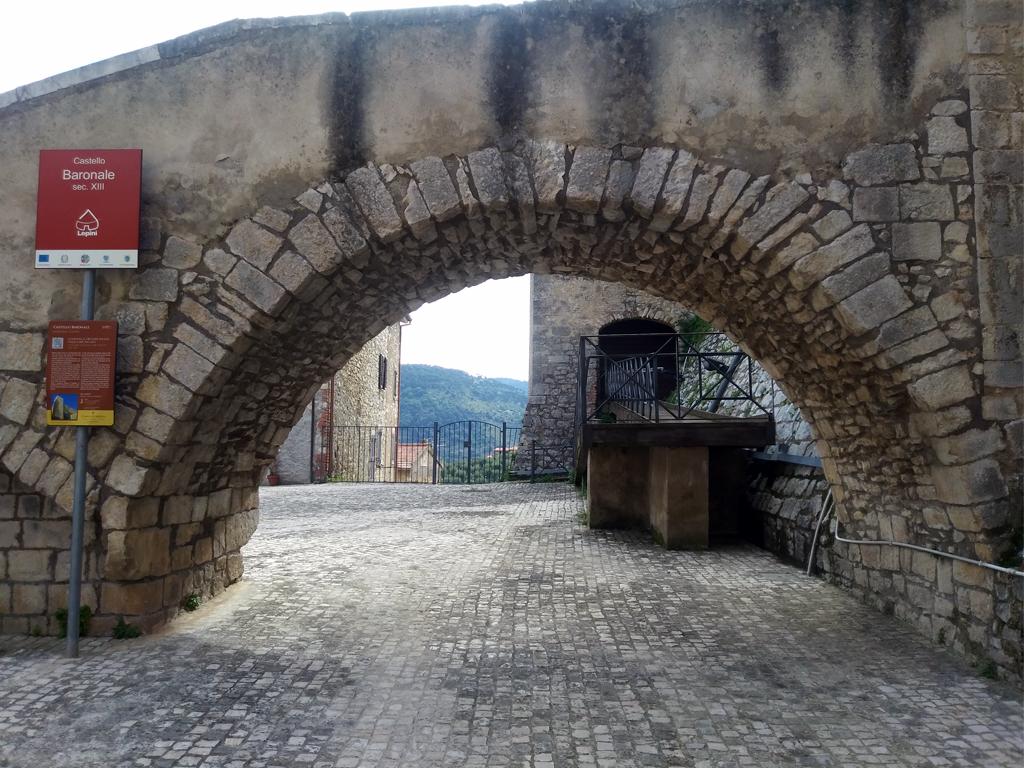 castello-baronale7