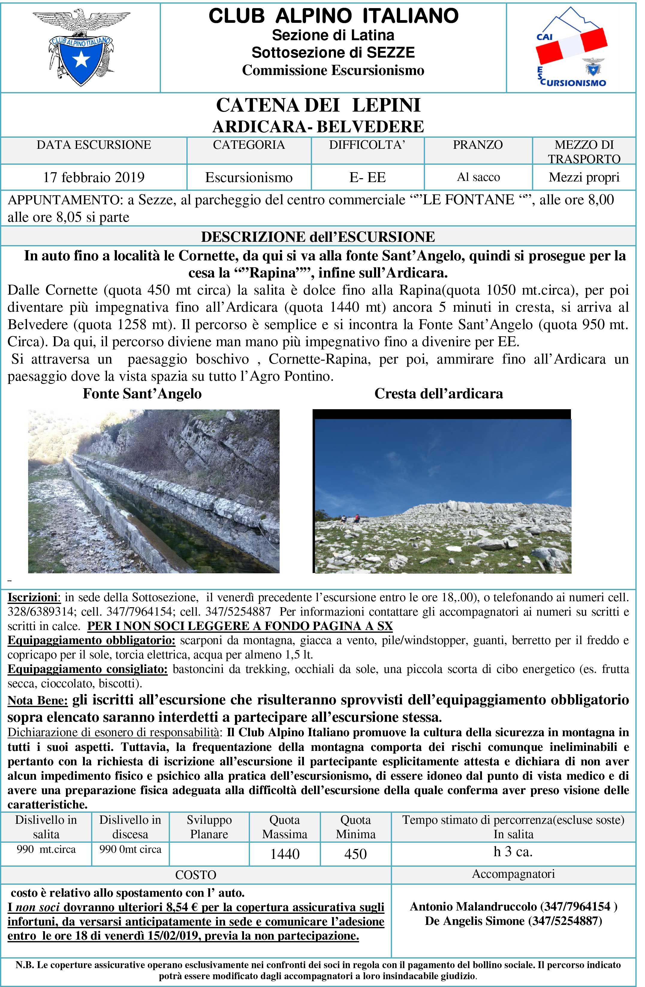 format-ardicara-belvedere-2019-1