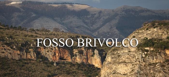 fosso-brivolco-700x351