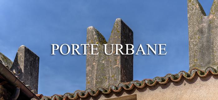 porte-urbane-700x321
