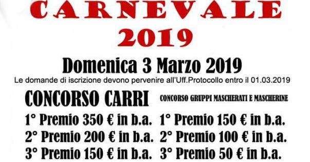 carnevale-sonnino-603x315