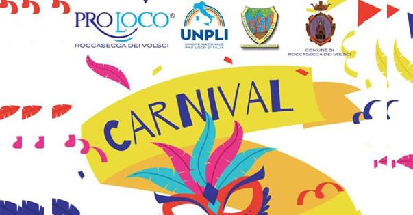 carnival-603x315