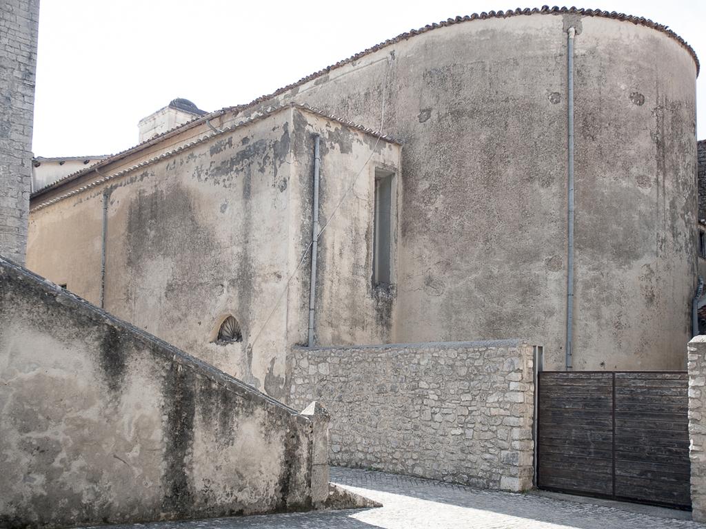 castello-baronale2