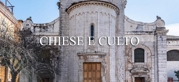chiese-culto-cultura