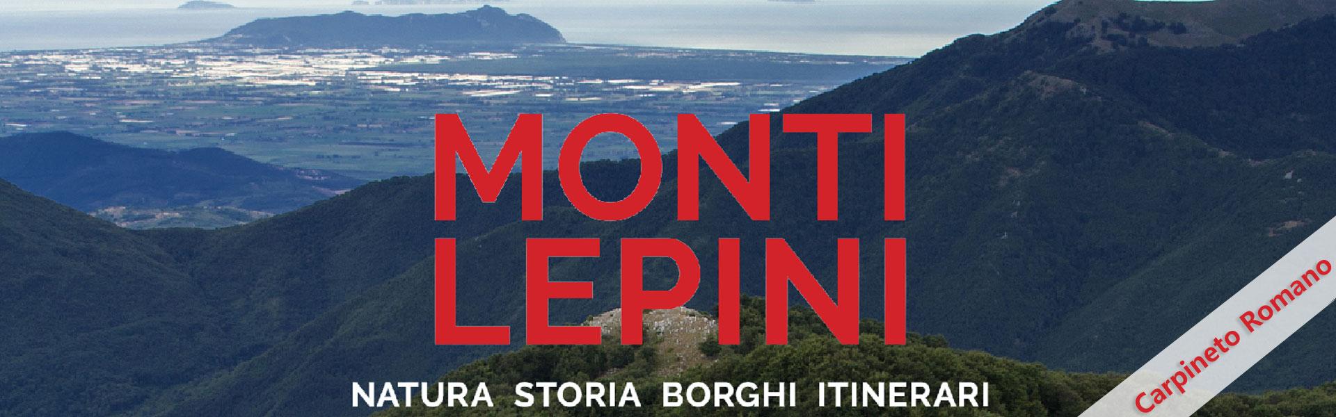copertina-pagina-presentazione-guida-turistica-carpineto-romano-1920x600