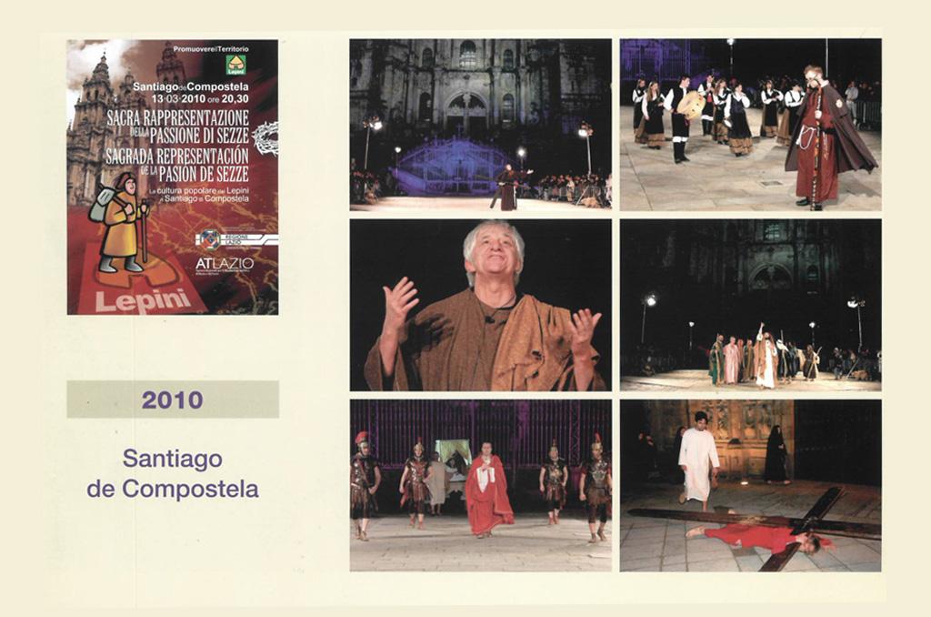 edizione-2010-santiago
