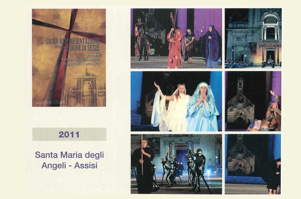 edizione-2011-santamariadegliangeli