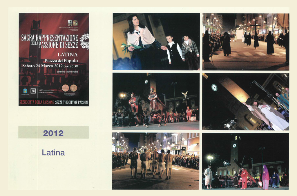 edizione-2012-latina