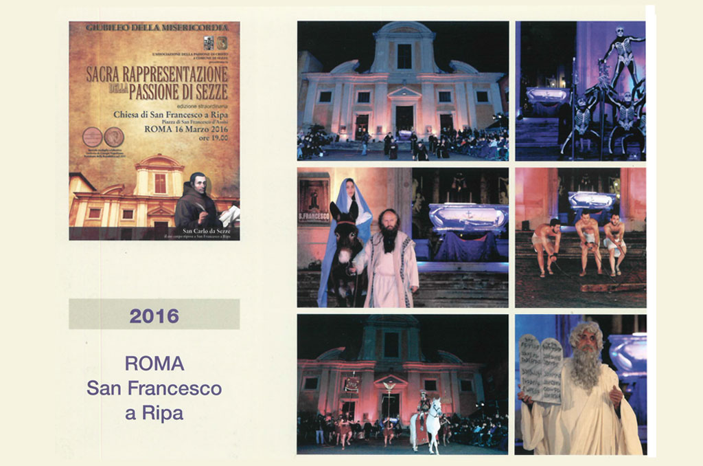 edizione-2016-sanfrancescoaripa