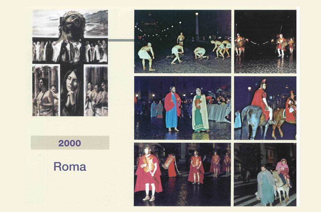 edizione-roma-2000