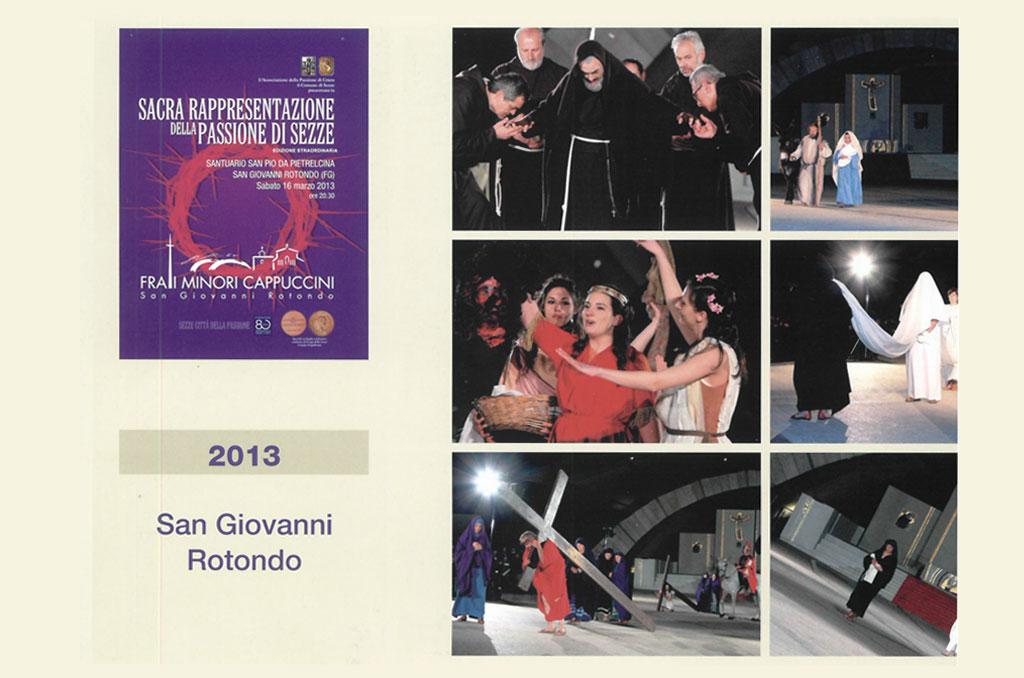 edizione-sangiovanni-2013