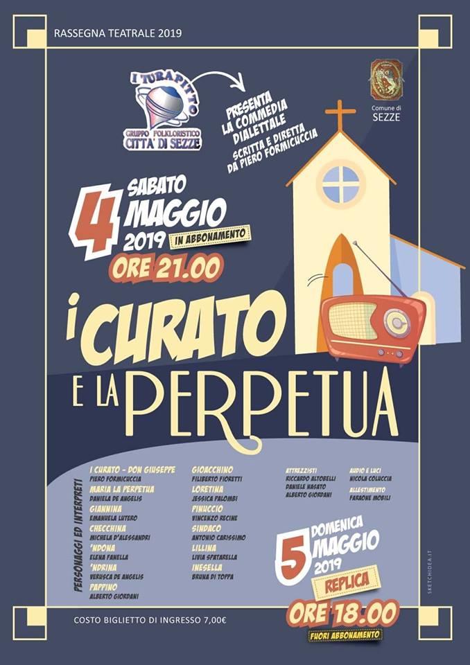 i-curato-e-la-perpetua-evento-del-4-maggio-rassegnateatralesezze2019