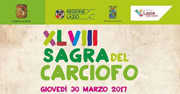 locandina-sagra-carciofo-2017-603x315