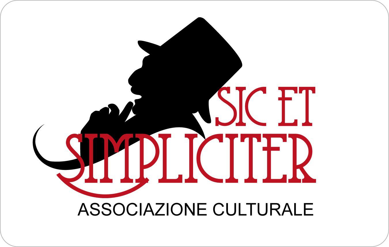logo-compagnia-sit-e-simpliciter