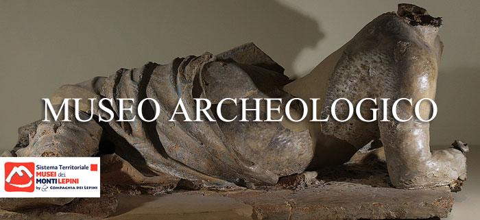 museoarcheologicosezze-cultura