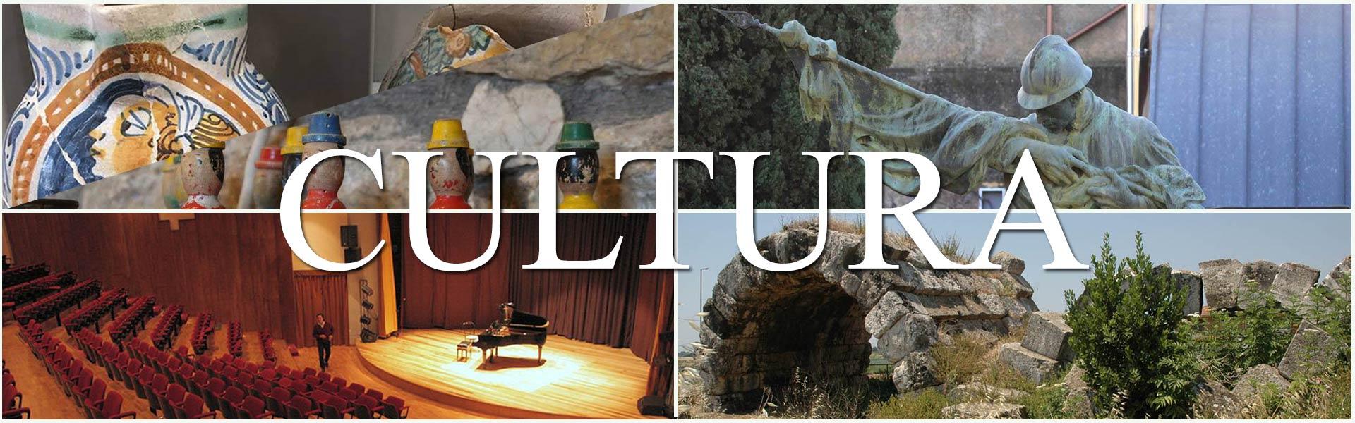 progetto-restyling-sito-sezze-cultura1920x600