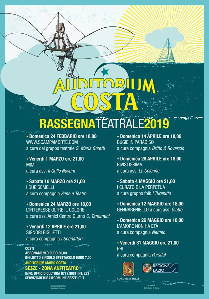 rassegna-teatrale-2019