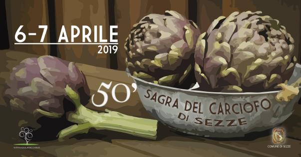 sagra-del-carciofo-2019-603x315