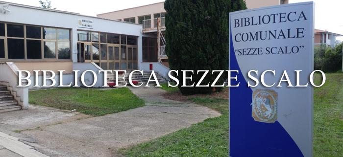 sezze-cultura-bibliotecasezzescalo-700x321