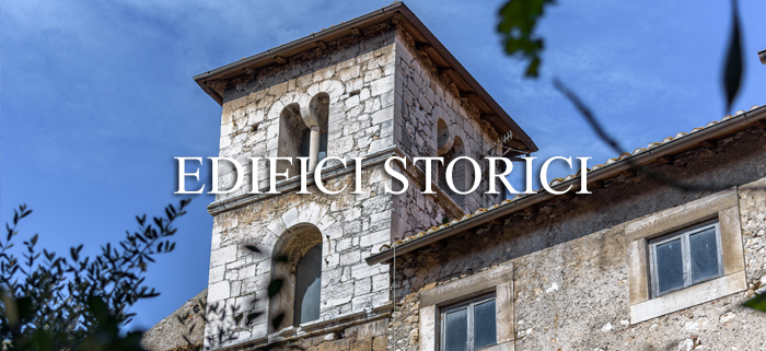 sezze-cultura-edificistorici-700x321