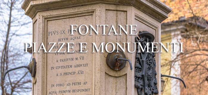 sezze-cultura-fontanepiazzeemonumenti-700x321