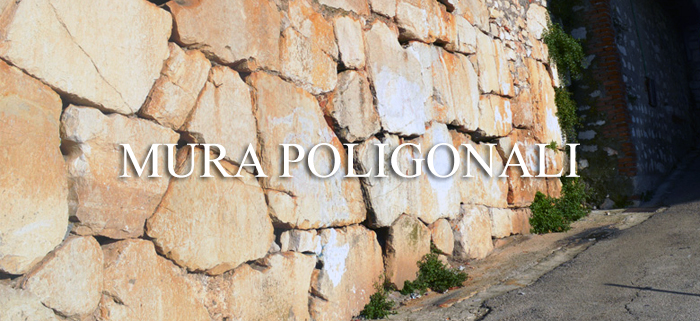 sezze-cultura-murapoligonali-700x321