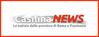 casilina-news