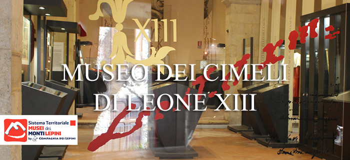 museo-dei-cimeli