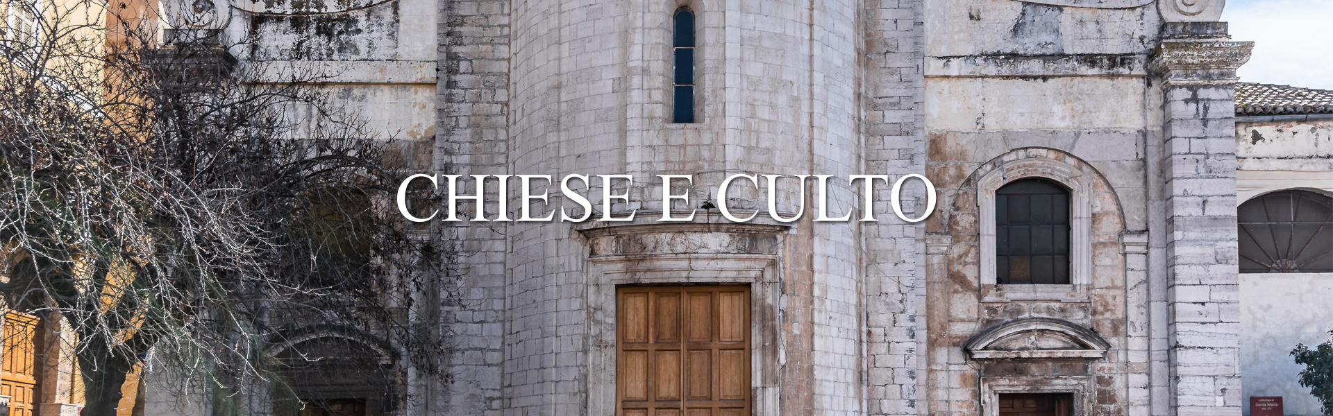 sezze-cultura-chieseeculto-cop-1920x600