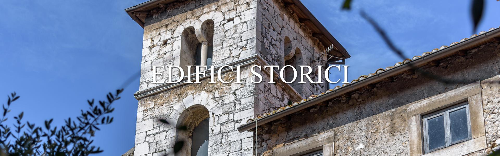 sezze-cultura-edifici-storici-cop-1920x600