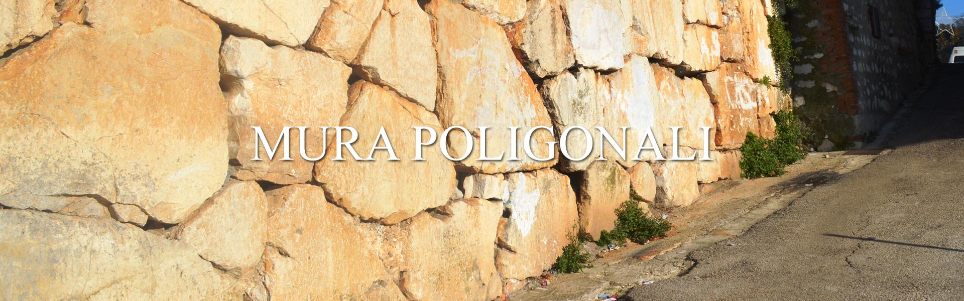 sezze-cultura-mura-poligonali-cop-1920x600