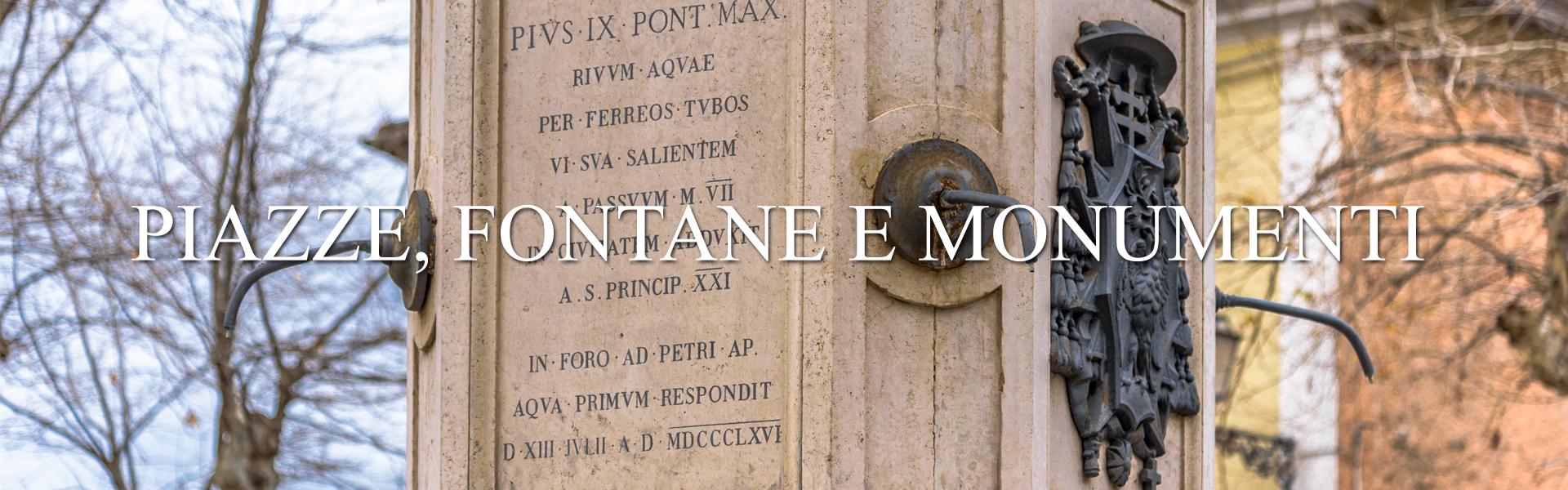 sezze-cultura-piazze-fontane-e-monumenti-cop-1920x600