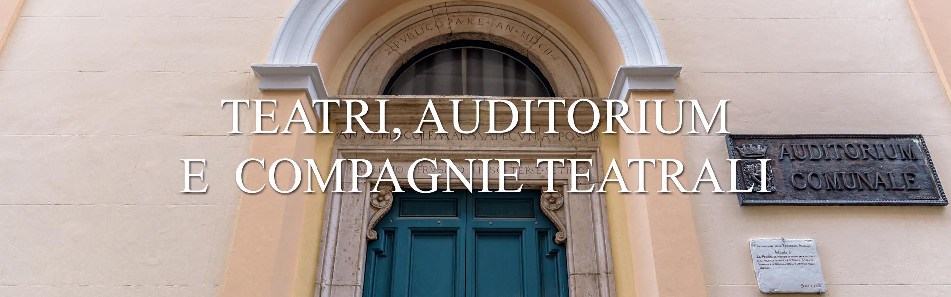 sezze-cultura-teatri-auditorium-e-compagnie-teatrali-cop-1920x600