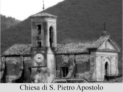 chiesa-s-pietro400x300