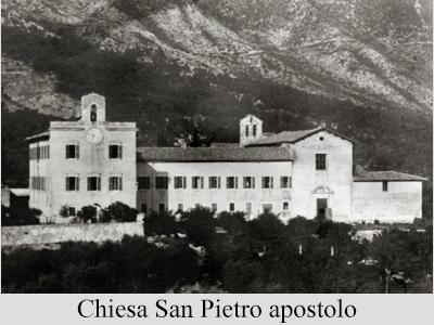 chiesa-san-pietro-400x300
