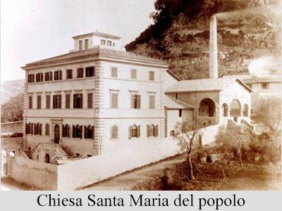 chiesa-santa-maria-400x300