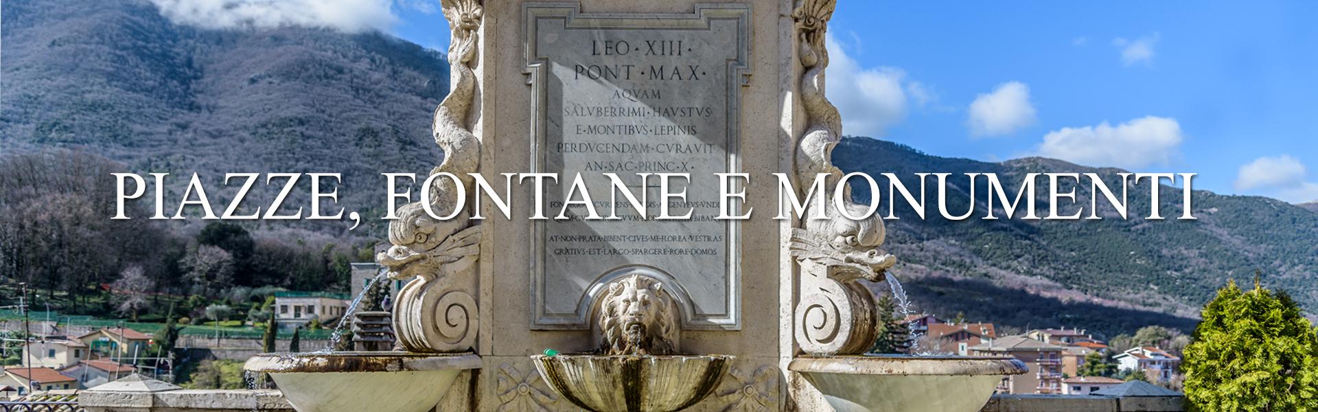 fontana-piazze-monumenti