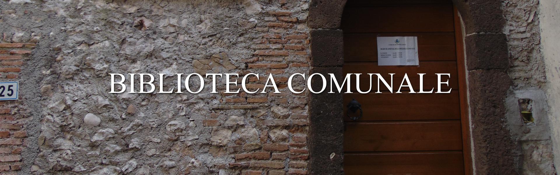 montelanico-cultura-bibliotecacomunale-1920x600